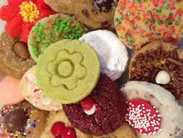 halloween cookie delivery gourmet cookies online cookie delivery cookie bouquets