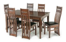 100 dining room chairs with casters best 20 wicker dining