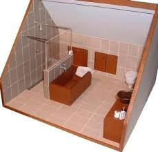 Wood Bathtubs Double Wooden Bathtubjapanese Wood Fired Tub Heater Japanese