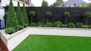 garden wall art designs garden wall design ideas uk block
