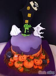 halloween party cake ideas halloween party ideas easybaked my idolza