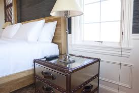 wychmere hotel longwood