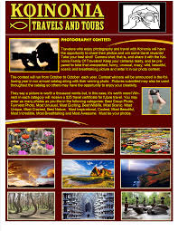 Kentucky group travel images Photo contest koinonia travels tours christian group travel png