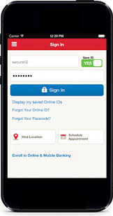 bank of america app for android tablets mobile banking features offered by bank of america small business
