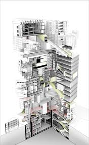 Architectural Diagrams 324 Best Architecture Drawings Sketches Diagrams Images