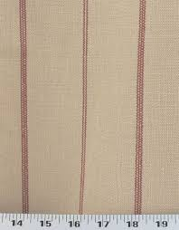 Cotton Linen Upholstery Fabric 151 Best Fabrics Images On Pinterest Upholstery Cotton Canvas