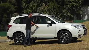 subaru forester 2016 colors subaru forester xt 2015 youtube