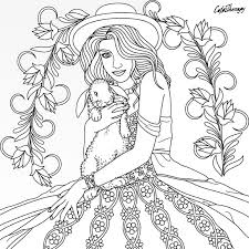 1247 coloring pages images coloring books