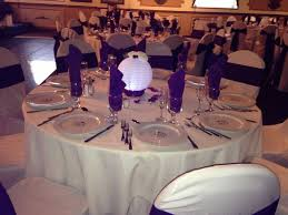 cheap lantern centerpieces paper lantern centerpiece cool paper lantern wedding centerpieces