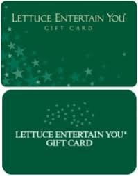 buy used gift cards sell or buy a used lettuce entertain you gift card