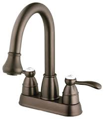 Faucet For Utility Sink Sprayer Faucet For Utility Sink Befon For