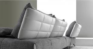 mobilier de canapé d angle canapés d angle spacer mobilier de 가죽 가방
