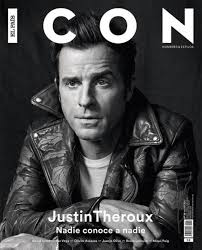 justin theroux icons
