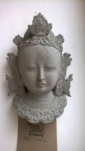 98 best buddha statues images on buddha statues