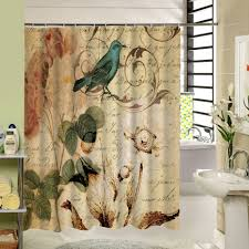 small bathroom window curtains promotion shop for promotional