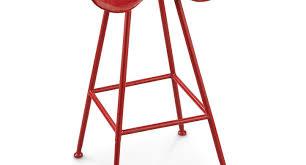 Tractor Seat Bar Stools For Sale Stools Codyadjustablefarmhousetractorseatbarstoolred