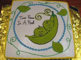 Sheet Cake Decoration Sheet Cake Photo Gallery