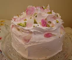 iranian birthday cake image inspiration of cake and birthday
