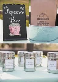 popcorn sayings for wedding kaliegh aronson ayeebabykay on