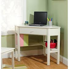 Wooden Corner Computer Desks For Home Best 25 White Corner Computer Desk Ideas On Pinterest Small