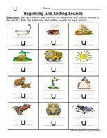 cvc worksheet 3 fill in the letter worksheets phonics