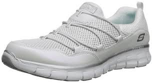 Most Comfortable Shoes For Male Nurses The Best Shoes For Nurses Fully Reviewed In 2017 Runnerclick