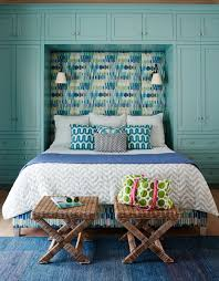 the best blue paint colors for your beach house coastal living