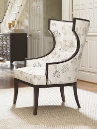 Occasional Chairs For Sale Design Ideas Chairs Interesting Cool Accent Chairs Cool Accent Chairs Modern