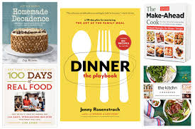 best cookbooks best cookbooks for families 2014 cool picks