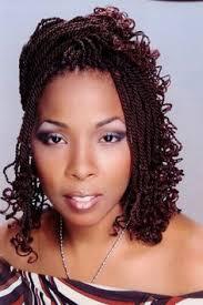human hair using twists nafy collection new nubian spring bomb twist hair twist hair