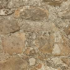 granite rock wallpaper stone realistic by wallpaperyourworld