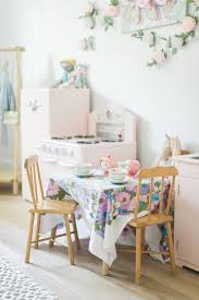 Little Girls Bedroom Ideas Little Room Ideas With Purpose The Leslie Style