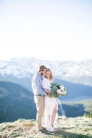 Photographers Colorado Springs 108 Best Amy Caroline Photography Images On Pinterest Classy
