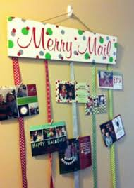 134 best gettin u0027 crafty images on pinterest home diy and
