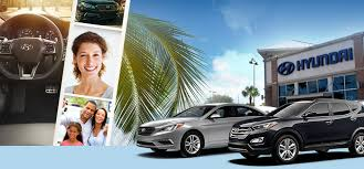 Hyundai Used Cars New Port Richey Why You Should Buy From Hyundai Of New Port Richey