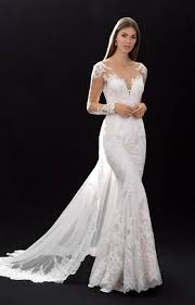 wedding dresses wedding dresses and bridal gowns