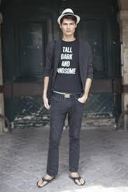 mg copy european men fashion european fashion photo shared by