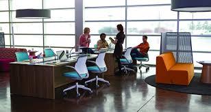 best office furniture resources luxury home design excellent under