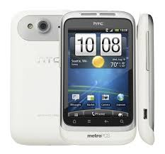 prepaid android phones htc wildfire s prepaid android phone metropcs cell