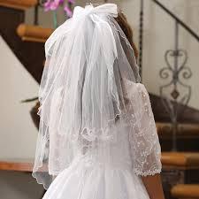 holy communion veils communion attire to the dress