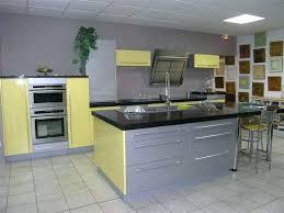quelle couleur pour cuisine quelle couleur pour les murs d une cuisine cuisine pour d quel