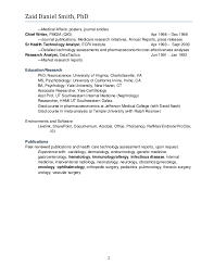 Resume Researcher Custom Dissertation Hypothesis Writers For Hire For University
