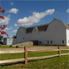 Barn Weddings In Michigan Wedding Venues In Michigan Perfect Wedding Guide