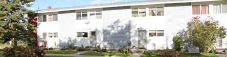 2 Bedroom Apartments In Bangor Maine Affordable Housing Low Income Housing Section 8 Bangor