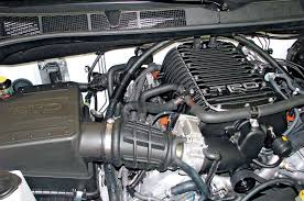 toyota tundra supercharger for sale toyota discontinues truck superchargers