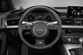 my ardit car audi a6 avant 2012