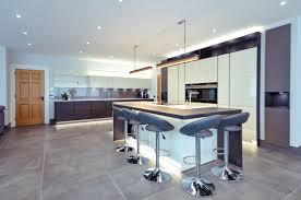 chris u0026 lorna u0027s new kitchen palazzo kitchens glasgow