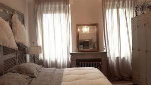 chambres d hotes metz chambres d hotes du graoully une chambre d hotes en moselle en