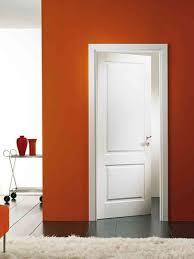 porte interni bianche risultati immagini per porte interne bianche arredamento
