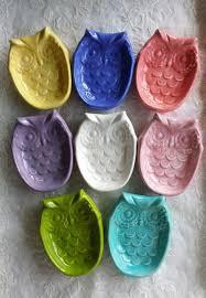 186 best decor images on pinterest owl decorations owls decor